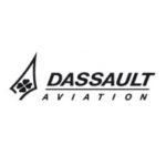 Dassault 2