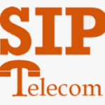 SIP TELECOM